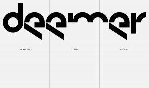 deemer-1