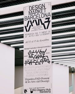 design-market-barcelona-1