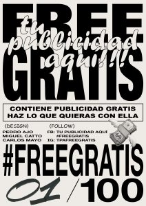 freegratis-1