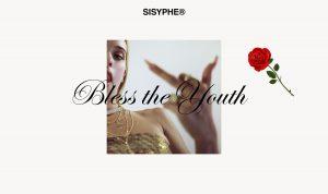 sisyphe-1
