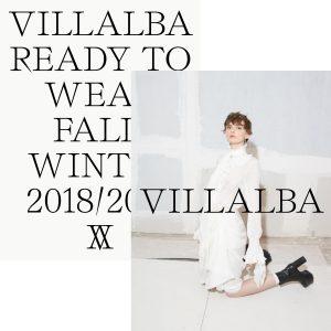villalba-1