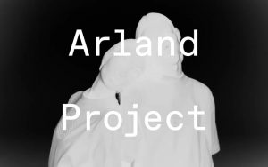 arland-project-1